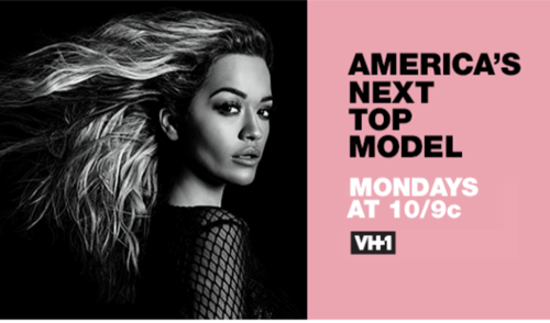 America's Next Top Model Premiere Recap: Cycle 23 Episode 2