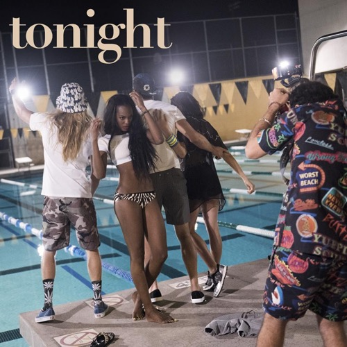 America's Next Top Model Recap - Finale Part 1: Cycle 22 Episode 15 'The Girl Who Made a Splash'