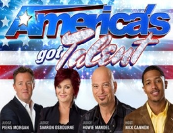 America's Got Talent 2011 Season Six Episode 5 Recap 06/14/2011