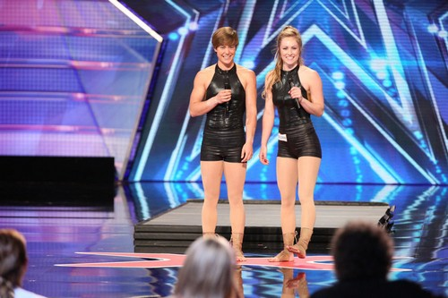 "America's Got Talent Recap 6/17/14: Season 9 Episode 4 ""Auditions"" #TurnUpTheTalent"