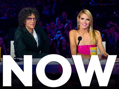 "America's Got Talent Recap Top 12 9/10/14: Season 9 Episode 23 ""The Final Six Revealed"""