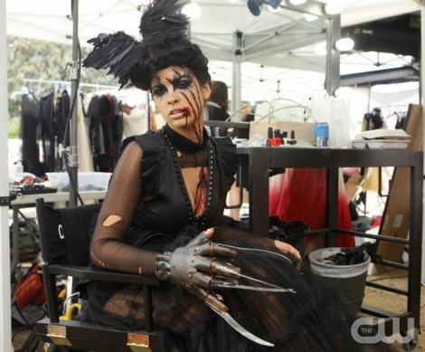 antm cycle 12 episode 4