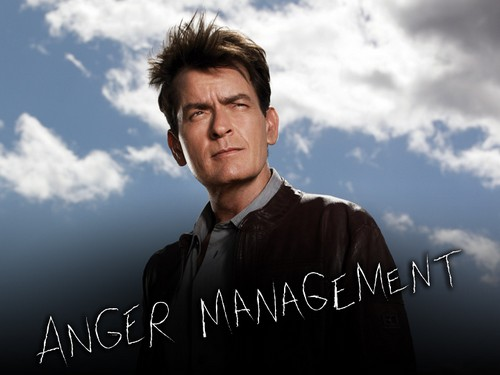 "Anger Management RECAP 6/10/13: Season 2 Episode 23 ""Charlie & The Secret Gigolo"""