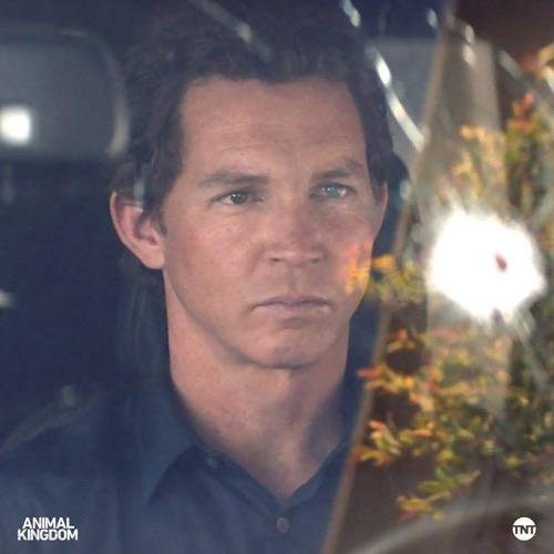 "Animal Kingdom Recap 6/19/18: Season 3 Episode 4 ""Wolves"""