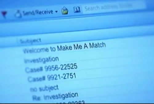 'General Hospital' Spoilers: Anna Devane Leaves to California - Finola Hughes Final Air Date Revealed
