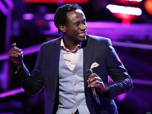 Anthony Riley Dead: Suspected Suicide Death for The Voice Contestant and Street Musician