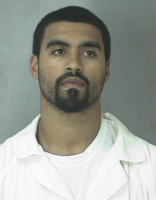 Apollo Nida Early Release? 'RHOA' Husband Moved To Low Security