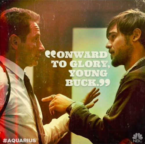 "Aquarius Recap and Spoilers - Panther Party Problems: Season 1 Episode 5 ""A Change Is Gonna Come"""