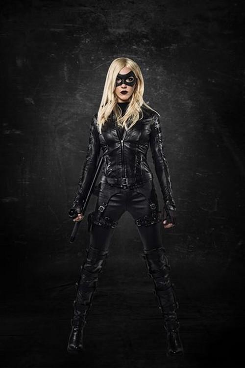 """Arrow Recap 11/12/14: Season 3 Episode 6 """"Guilty"""""""