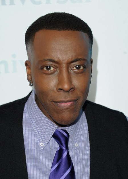 Did NBC And Donald Trump Rig Arsenio Hall's Celebrity Apprentice Victory?