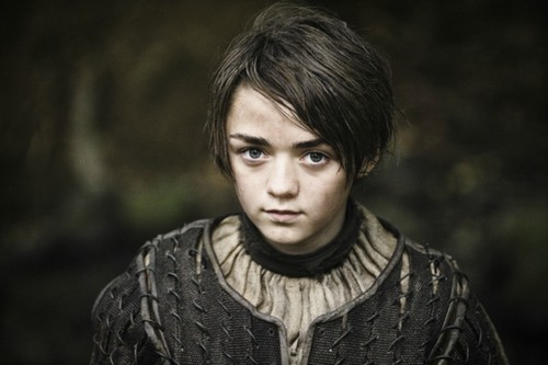 Game Of Thrones Season 5 Spoilers: Arya Stark's Deadly Adventure Details