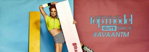 America's Next Top Model Cycle 22 Exclusive Exit Ava Capra Interview – Eliminated Model Confesses True Feelings