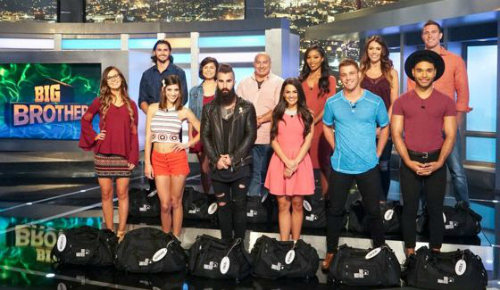 Big Brother 18 Spoilers: Will Returning Houseguests Be Taken Down ASAP by Newbie Players?