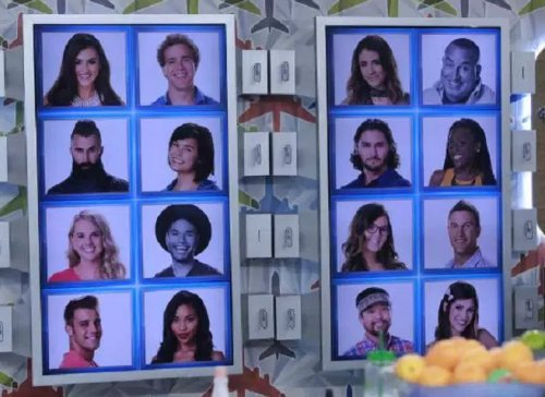 Big Brother 19: August BB18 Finale Followed by BB19 Coming This Fall – Will CBS Air Second Ever Non-Summer Season?