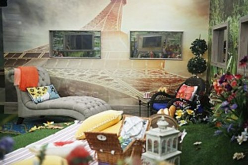 Big Brother 18 Spoilers: Secret Room Twist Revealed – Clues for Phone Booth Access to Paris Room and Major Game Power
