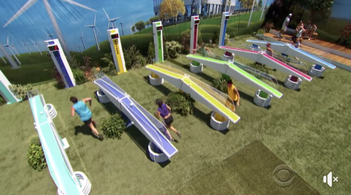 "Big Brother Recap 8/8/18: Season 20 Episode 19 ""PoV and Ceremony"""