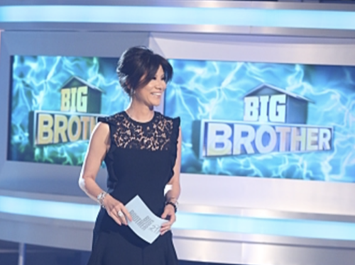 "Big Brother 21 Recap 09/05/19: Season 21 Episode 32 ""Double Eviction"""