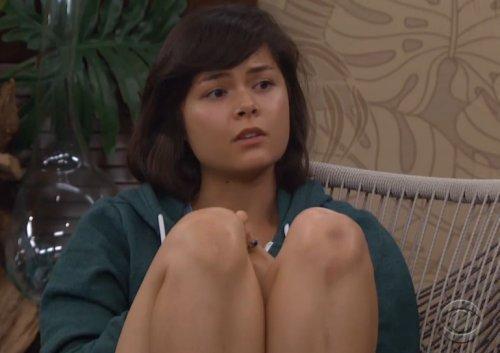 "Big Brother 18 Recap 7/31/16: Season 18 Episode 19 ""HoH and Nominations"""
