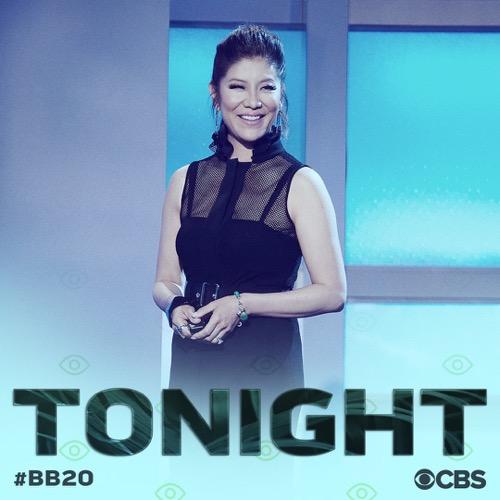 "Big Brother Recap 9/23/18: Season 20 Episode 39 ""Nominations"""