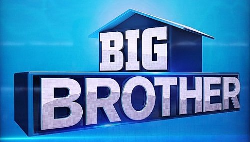 Big Brother 18 Spoilers: 'Two Things' Twist Revealed - What Does This Mean for BB18 Game Play?