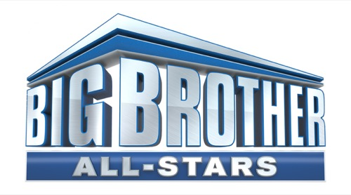 Big Brother 22 All-Stars Premiere Recap 08/05/20: Season 22 Episode 1
