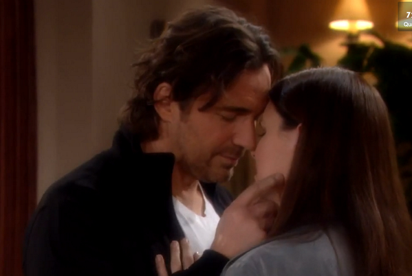 The Bold and the Beautiful Spoilers Feb 26 – Will Ridge Choose Katie Over Brooke?