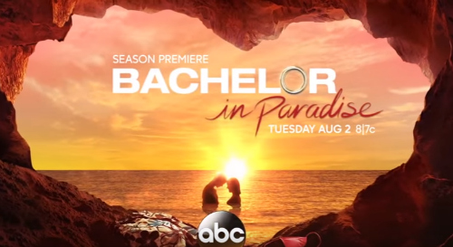 'Bachelor in Paradise' 2016 Spoilers: Chad Johnson, Evan Bass and Nick Viall Face Off in Villain Triangle