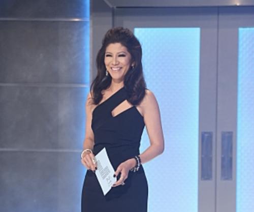 "Big Brother 21 Recap 09/15/19: Season 21 Episode 36 ""HoH and Nominations"""