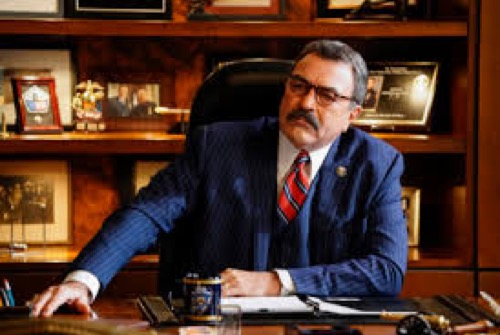 "Blue Bloods Recap 03/08/19: Season 9 Episode 16 ""Past Tense"""