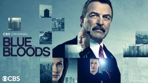 "Blue Bloods Premiere Recap 12/04/20: Season 11 Episode 1 ""Triumph Over Trauma"""