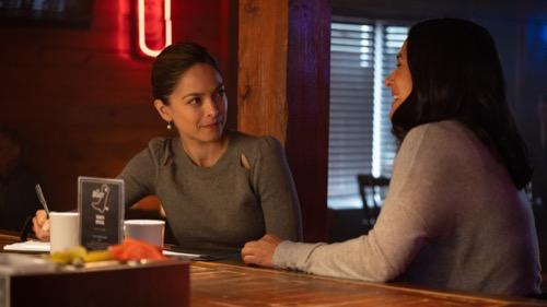 """Burden Of Truth Recap 06/18/20: Season 3 Episode 5 """"Crisis Of Faith"""""""