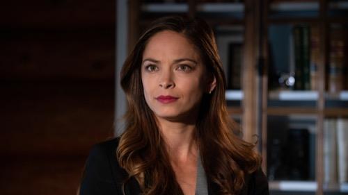 "Burden Of Truth Recap 06/25/20: Season 3 Episode 6 ""It Takes A Village"""