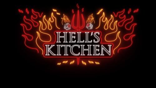 "Hell's Kitchen Premiere Recap 05/31/21: Season 20 Episode 1 ""Young Guns Come Out Shooting"""
