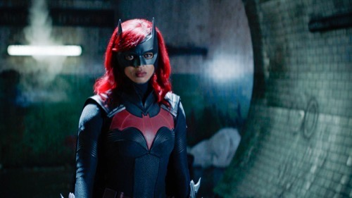 "Batwoman Premiere Recap 01/17/21: Season 2 Episode 1 ""Whatever Happened To Kate Kane?"""