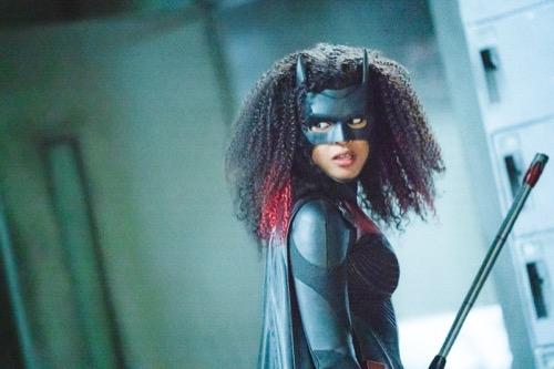 """Batwoman Recap 02/28/21: Season 2 Episode 6 """"Do Not Resuscitate"""""""