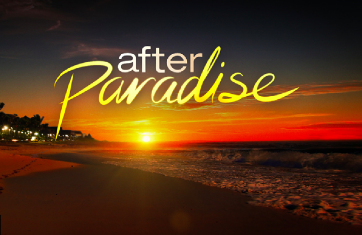 Bachelor in Paradise: After Paradise Recap 8/17/15: Season 1 Episode 3