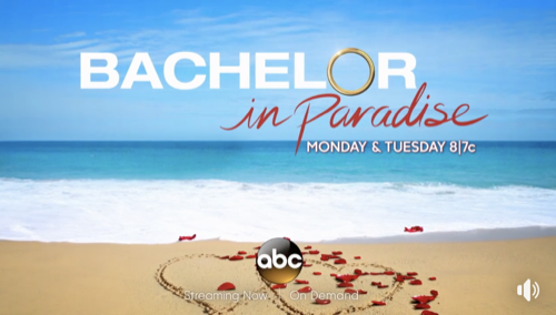 Bachelor in Paradise Recap 9/3/18: Season 5 Episode 8