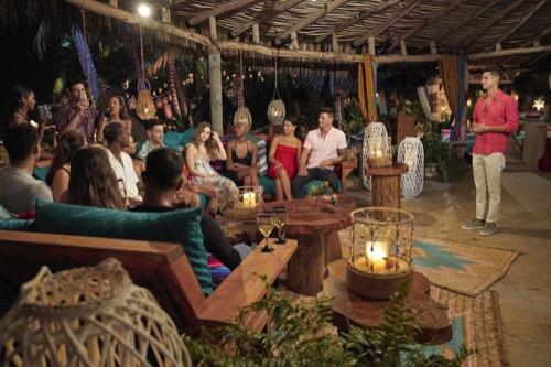 Bachelor in Paradise Finale Recap 10/05/21: Season 7 Episode 11