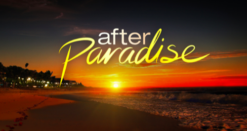 Bachelor in Paradise: After Paradise Recap 9/7/15: Season 1 Episode 6 Finale