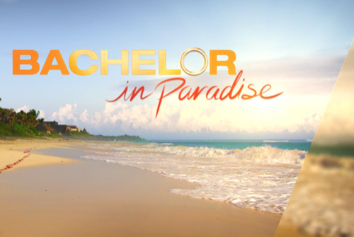 Bachelor in Paradise Premiere Recap 8/2/16 Season 3 Episode 1