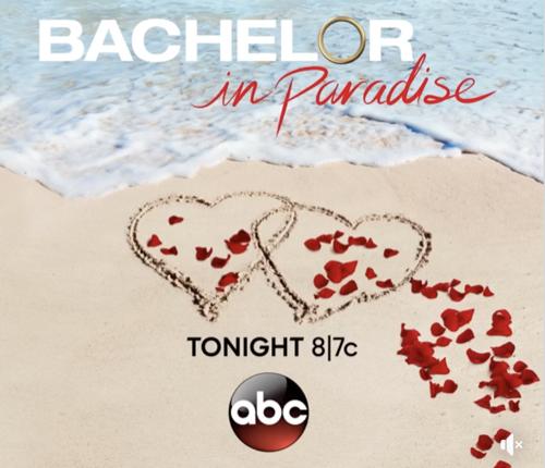 Bachelor in Paradise Premiere Recap 8/7/18: Season 5 Episode 1