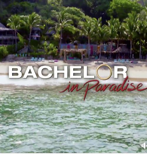 Bachelor in Paradise Recap 8/14/18: Season 5 Episode 3