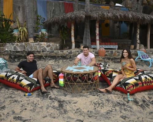 Bachelor in Paradise Recap 08/06/19: Season 6 Episode 2