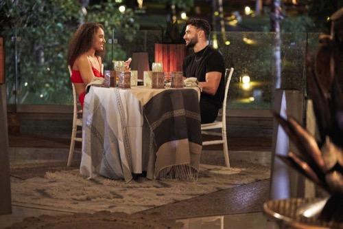 Bachelor in Paradise Recap 09/06/21: Season 7 Episode 6