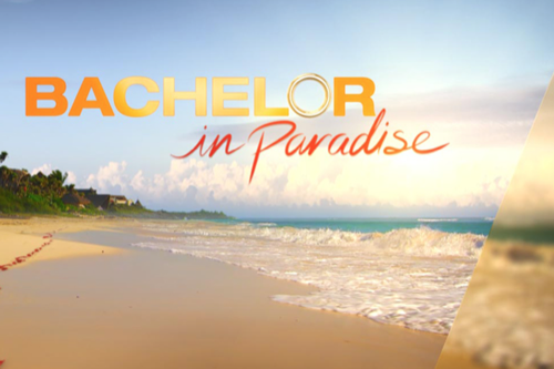 Bachelor in Paradise LIVE Recap Brandon and Christian Eliminated, Caila Quinn & Ashley Iaconnetti Arrive - Season 3 Episode 3A