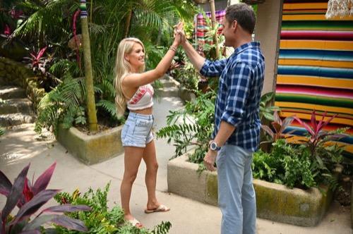 Bachelor in Paradise Recap 08/20/19: Season 6 Episode 6