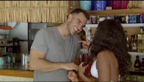 """Bachelor in Paradise Recap 8/21/17: Season 4 Episode 3 """"402A"""""""