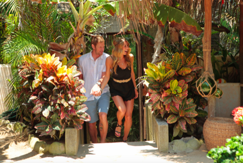 Bachelor In Paradise Recap 9/6/15: Season 2 Episode 6A
