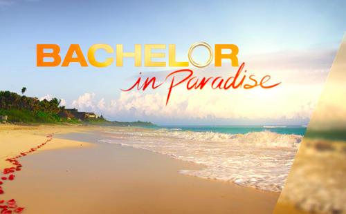 Bachelor In Paradise Season 2 Premiere Recap 8/2/15: Episode 1