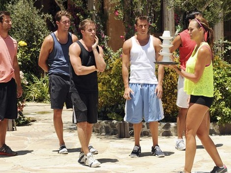 Bachelor Pad 2012 Season 3 Episode 6 Recap 8/27/12